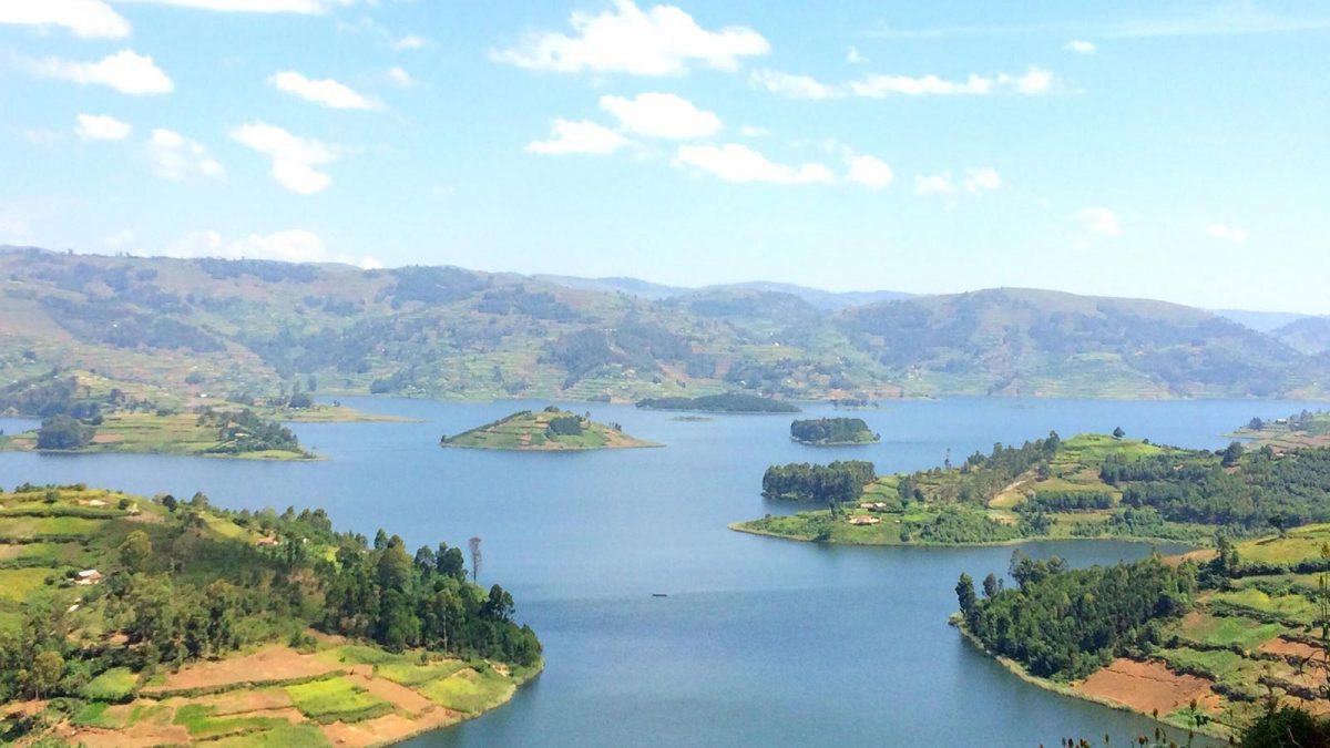 top 10 attractions in Uganda