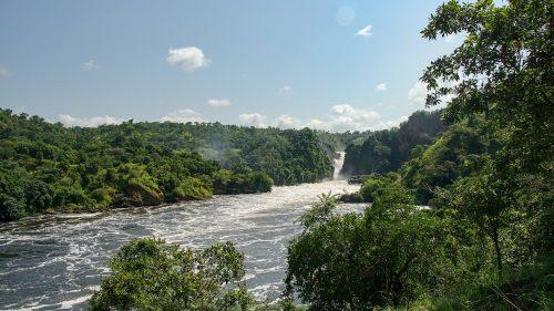 Uganda Highlights Safari
